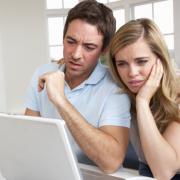 worried celiac parents