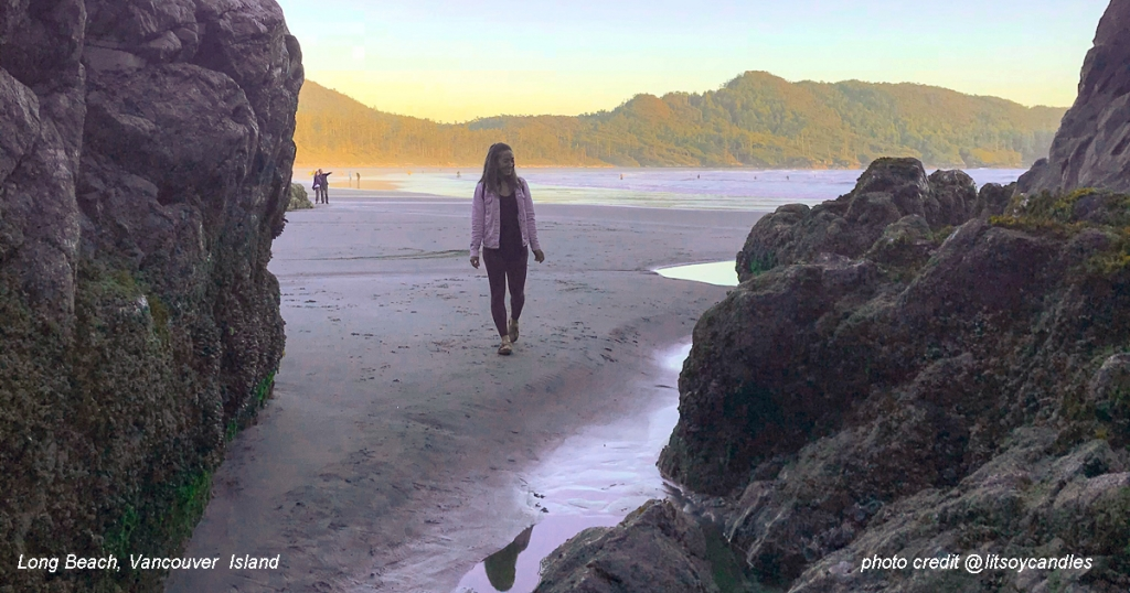 Celiac-Scene-Gluten-Free-News-November-2018 wp