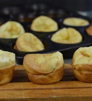 Every Day Gluten-Free-gourmet-Yorkshire-Pudding
