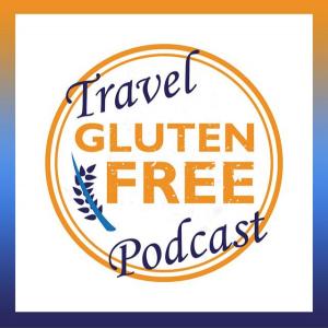 Gluten Free Travel