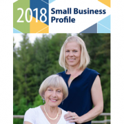 Okanagan Rawsome Small Business Week wp