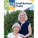 Okanagan Rawsome Small Business Week wp