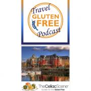 Travel Gluten Free The Celiac Scene wp