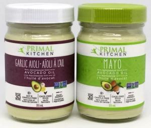 Vega Protein Nutritional Shakes