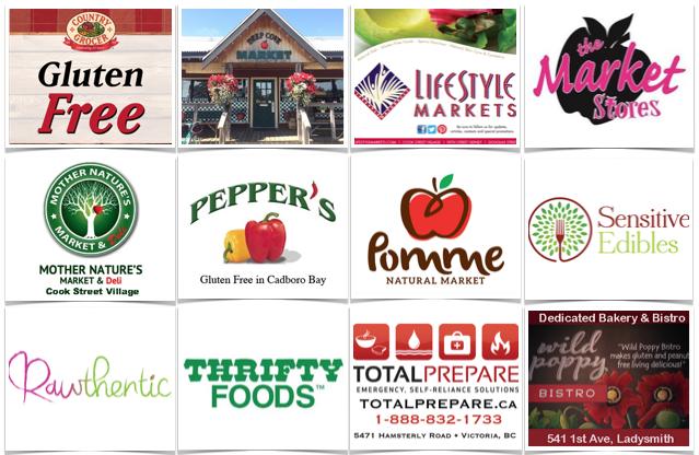 celiac_scene_gluten_free_retailers_november-2018