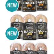 everything-pumpernickel-sesame-odough-bagels