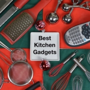 Best-Kitchen-Gadgets