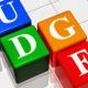gluten free diet budget copy