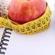 gluten free weigh in 14
