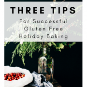 tips-for-successful-gluten-free-holiday-baking