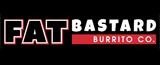 Fat Bastard Burrito