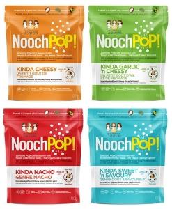 NoochPop
