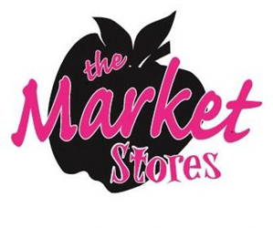 TheMarketStores-300-x-250