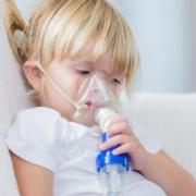 cystic fibrosis celiac disease