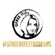 gfreewifeyFOODBANK wp