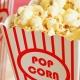 gluten free weigh in popcorn