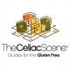 Celiac Scene logo IG small
