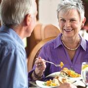 Gluten Free Senior Living wp
