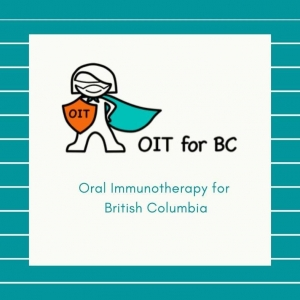 Oral Immune Therapy