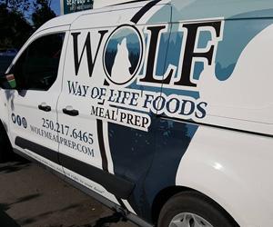 WOLF Gluten-Free Meal Prep 250 x 300