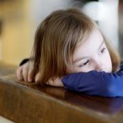 celiac disease follow up children