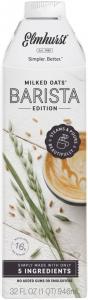 elmhurst_barista_oat_milk