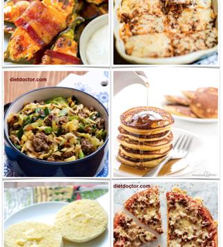 gluten-free-keto-diet-wp copy