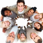 gluten free support groups