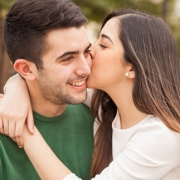 partner diagnosed with celiac disease wp