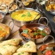 Gluten-Free East Indian Food wp