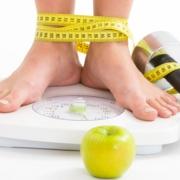 celiac teens eating disorder wp
