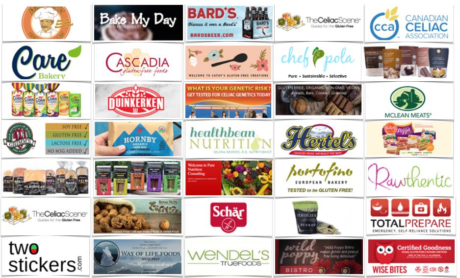 celiac_scene_gluten_free_products_february_2019