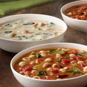 gluten free weigh in soup wp