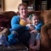 growing up celiac video