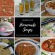 homemade soups everyday gluten free gourmet wp