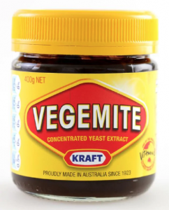 regular vegemite copy