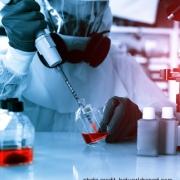 virus celiac disease