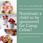 Kelowna's Kids Camp copy
