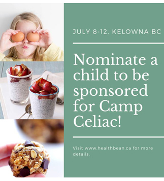Kelowna's Kids Camp copy