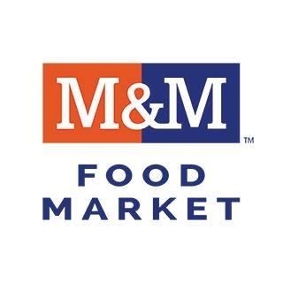 M&M Food Market wp