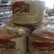 gluten-free stroop wafel victoria wp