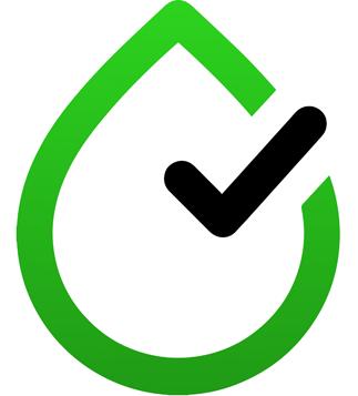 imaware logo wp