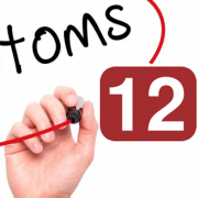 12 symptoms celiac disease wp