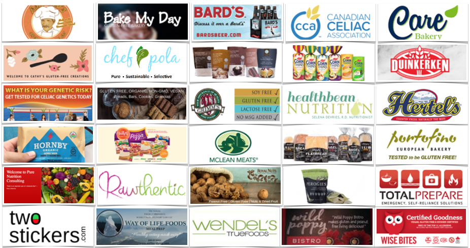 Celiac-Scene-Gluten-Free-Products-April-2019
