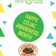 Country Grocer Celiac Awareness Month