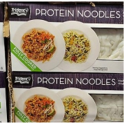 Trident Seafood Protein Noodles 2 wp