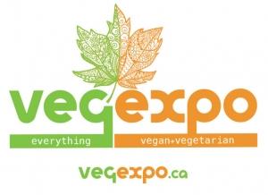 Veg Expo Vancouver