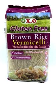 XO Rice Vermicelli