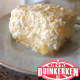duinkerken pineapple dream dessert fb