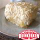 duinkerken pineapple dream dessert fb